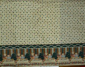 40086-panneau-tissu-grand-bordure-co