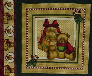 40087-panneau-tissu-ourson-peluche-cadeau-noel-co