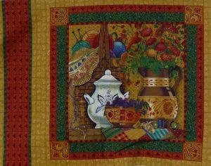 40088-panneau-tissu-deco-fleur-laine-gauche-co