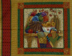 40089-panneau-tissu-deco-fleur-laine-gauche-co