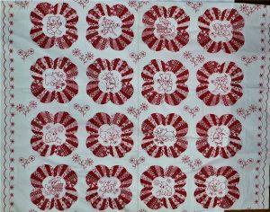 40093-panneau-tissu-enfant-rouge-co