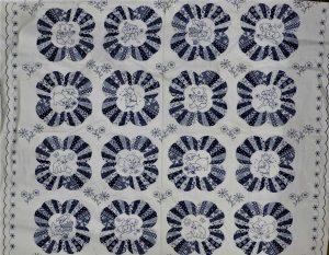 40094-panneau-tissu-enfant-bleu-co