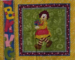 40103-panneau-tissu-country-enfant-gauche-co