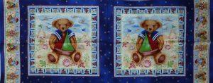 40104-panneau-tissu-2-carres-ourson-enfant-bleu-co