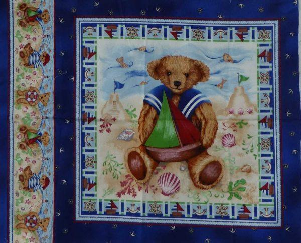 40105-panneau-tissu-ourson-peluche-enfant-bleu-co
