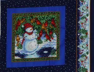 40106-panneau-tissu-bonhomme-neige-bleu-droite-co