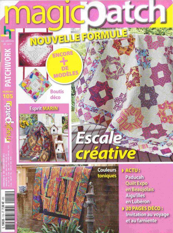 magazine-patchwork-magic-patch-105-2_co-comp