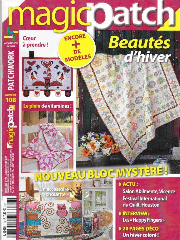 magazine-patchwork-magic-patch-108-2_co-comp