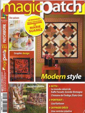 magazine-patchwork-magic-patch-112-2_co-comp