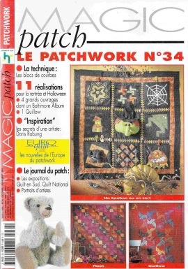 magazine-patchwork-magic-patch-34-1_co-comp