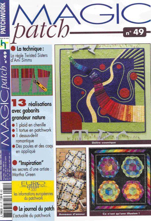 magazine-patchwork-magic-patch-49-2_co-comp