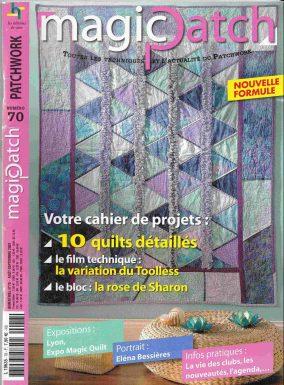 magazine-patchwork-magic-patch-70-2_co-comp