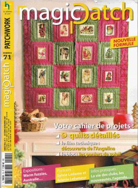 magazine-patchwork-magic-patch-71-2_co-comp