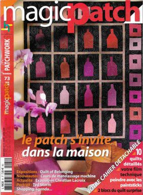 magazine-patchwork-magic-patch-73-1_co-comp