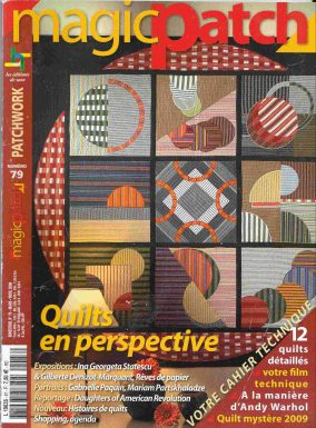 magazine-patchwork-magic-patch-79-2_co-comp
