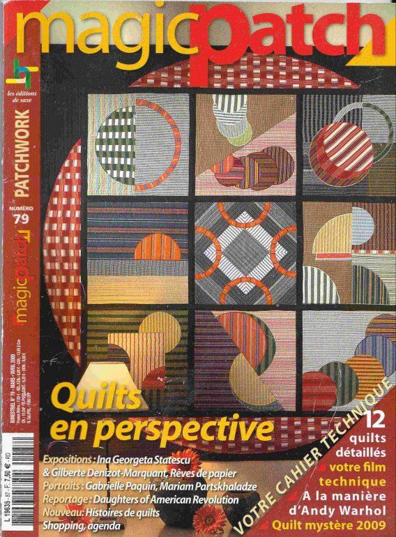 magazine-patchwork-magic-patch-79-2_co-comp