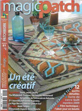 magazine-patchwork-magic-patch-81-1_co-comp