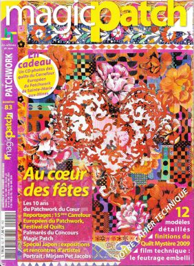 magazine-patchwork-magic-patch-83-1_co-comp