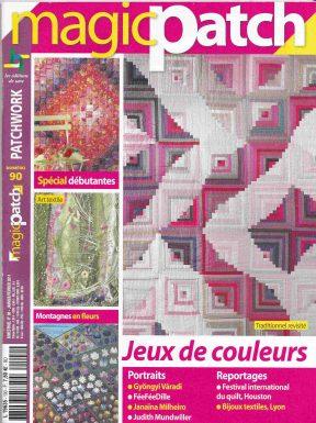 magazine-patchwork-magic-patch-90-1_co-comp