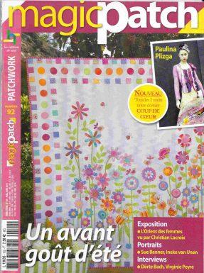 magazine-patchwork-magic-patch-92-2_co-comp