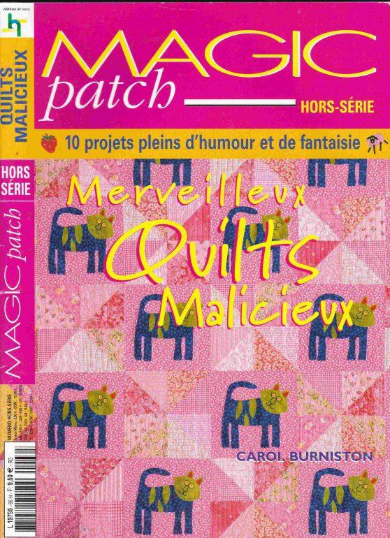 magazine-patchwork-magic-patch-sp-1-007_co-comp