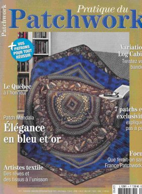 magazine-pratique-patchwork-4_co-comp