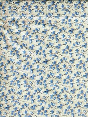 tissu-patchwork-makower-edyta-sitar-royal-blue-19-007-co