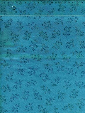 tissu-patchwork-makower-edyta-sitar-royal-blue-19-009-co