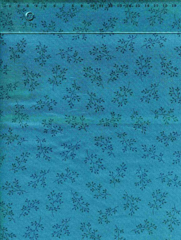 tissu-patchwork-makower-edyta-sitar-royal-blue-19-009-co