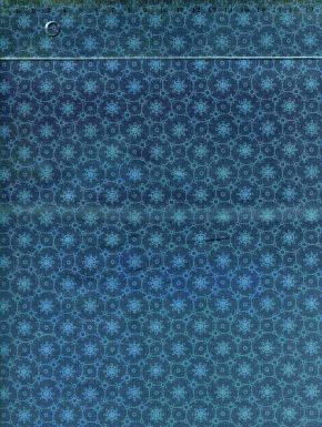 tissu-patchwork-makower-edyta-sitar-royal-blue-19-013-co