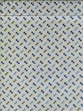tissu-patchwork-makower-edyta-sitar-royal-blue-19-023-co