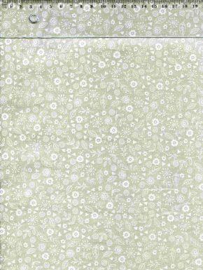 tissu-patchwork-makower-essentiel-beige-19-004-co