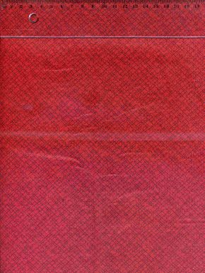 tissu-patchwork-makower-essentiel-kathy-hall-rouge-19-005-co