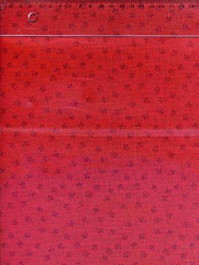 tissu-patchwork-makower-essentiel-kathy-hall-rouge-19-006-co