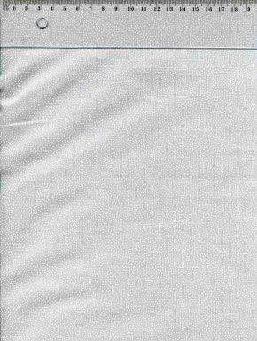 tissu-patchwork-makower-essentiel-pois-gris-19-001-co