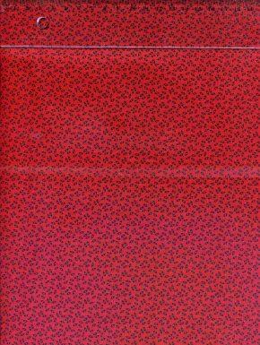 tissu-patchwork-makower-essentiel-rouge-19-002-co