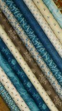 tissus-patchwork-makower-andower-edyta-sitar-royal-blue-P1040116 (2)-co