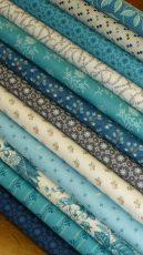 tissus-patchwork-makower-andower-edyta-sitar-royal-blue-P1040116 (4)-co