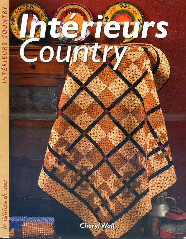 livre-patchwork-interieur-country-cheryl-wall-19-041