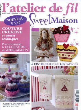 magazine-couture-diy-atelier-de-fil-n2-19-047
