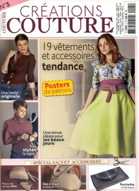 magazine-couture-diy-creation-couture-n5-19-054