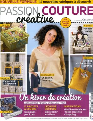 magazine-couture-diy-passion-couture-n11-19-053