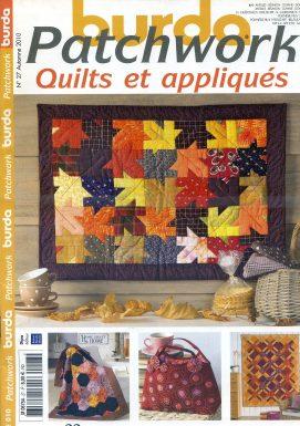 magazine-patchwork-burda-patchwork-n27-19-026