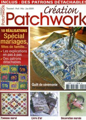 magazine-patchwork-creation-patchwork-n15-19-039
