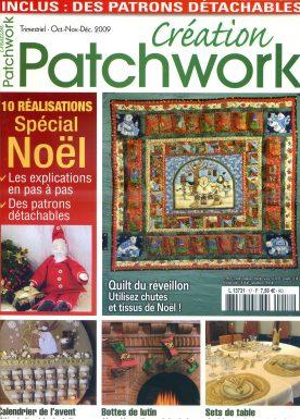 magazine-patchwork-creation-patchwork-n17-19-038