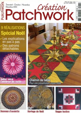 magazine-patchwork-creation-patchwork-n21-19-040