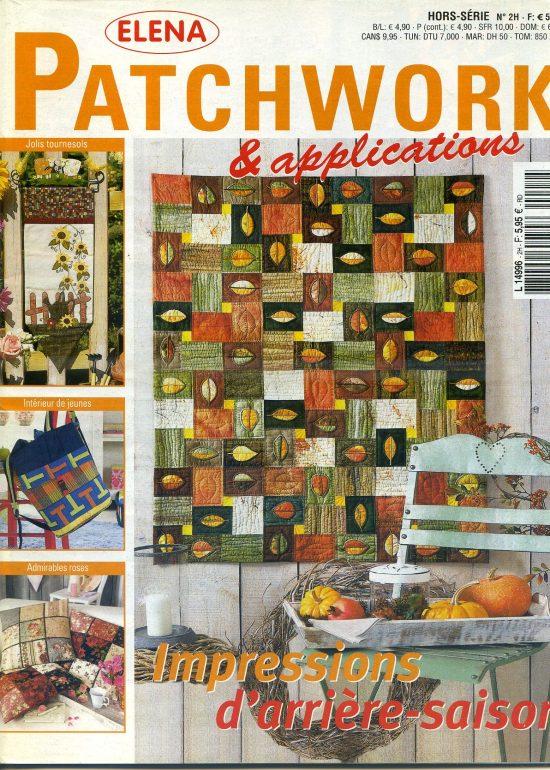 magazine-patchwork-elena-patchwork-hsn2-19-021