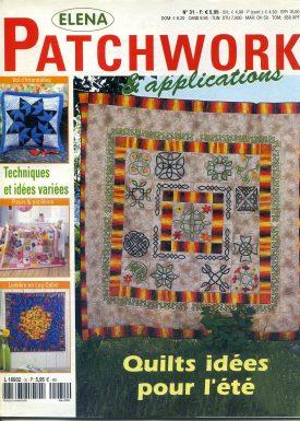 magazine-patchwork-elena-patchwork-n31-19-024