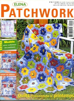 magazine-patchwork-elena-patchwork-n40-19-032