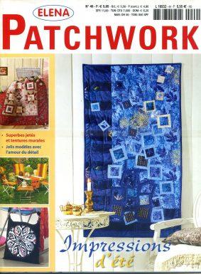 magazine-patchwork-elena-patchwork-n49-19-033